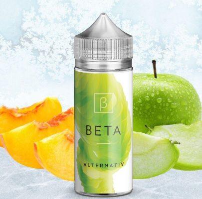 Juice vape alternativ beta